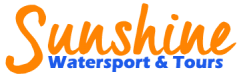 sunshine-water-sport-tours-logo-1